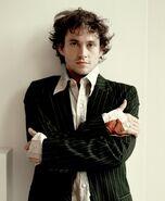Hugh dancy11
