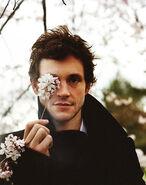 Hugh dancy20