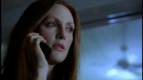 Hannibal (2001) - Official Trailer