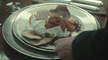 Hannibals Dishes S01E06 01