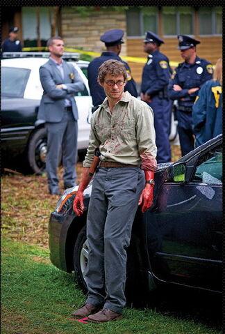 File:Hannibal dancy.jpeg