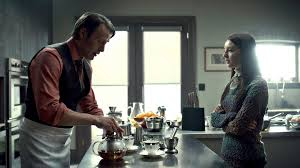 File:Abigail and Lecter.jpg