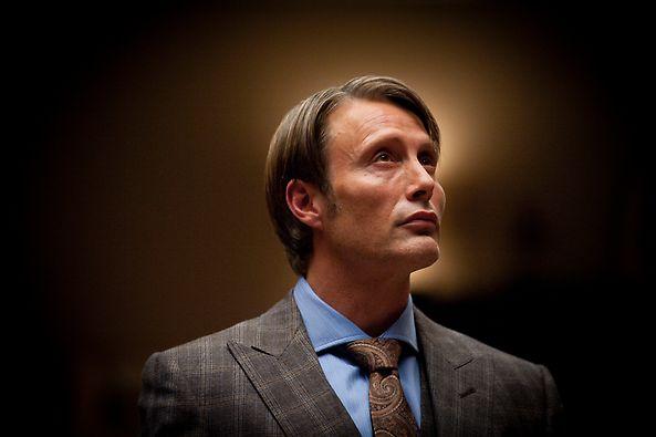 File:1x02 HannibalLecter.jpg