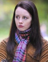 1x04 AbigailHobbs