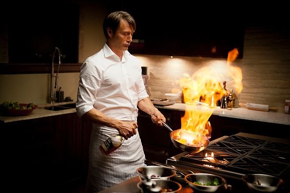 File:1x01 CookingWithFire.jpg