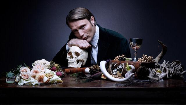 File:HannibalHavingDinner.jpg
