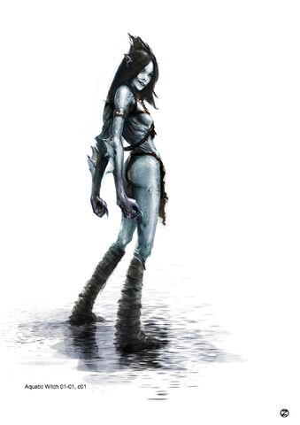 File:Aquatic witch.jpg