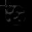 File:Hansel & gretel cursor.png