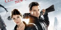 Hansel and Gretel: Witch Hunters Gallery