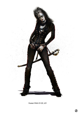 File:Hussar Witch.jpg