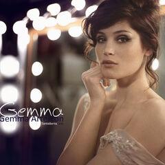 Gemma image.