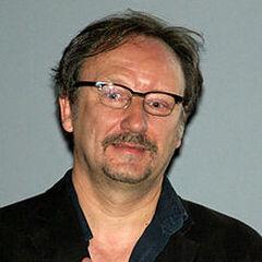 Rainer image.