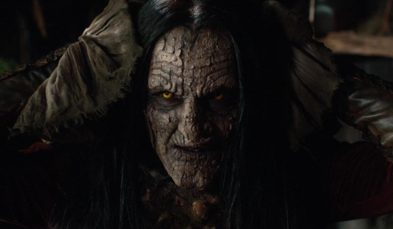 tall witch hansel amp gretel witch hunters wiki fandom