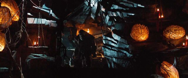 File:Edward in the lair.jpg
