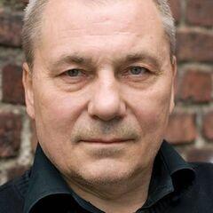Bjørn Sundquist.