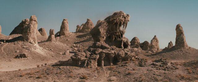 File:Desert locale.jpg