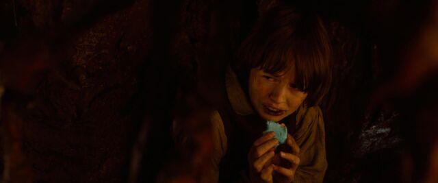 File:Eating Candy.jpg