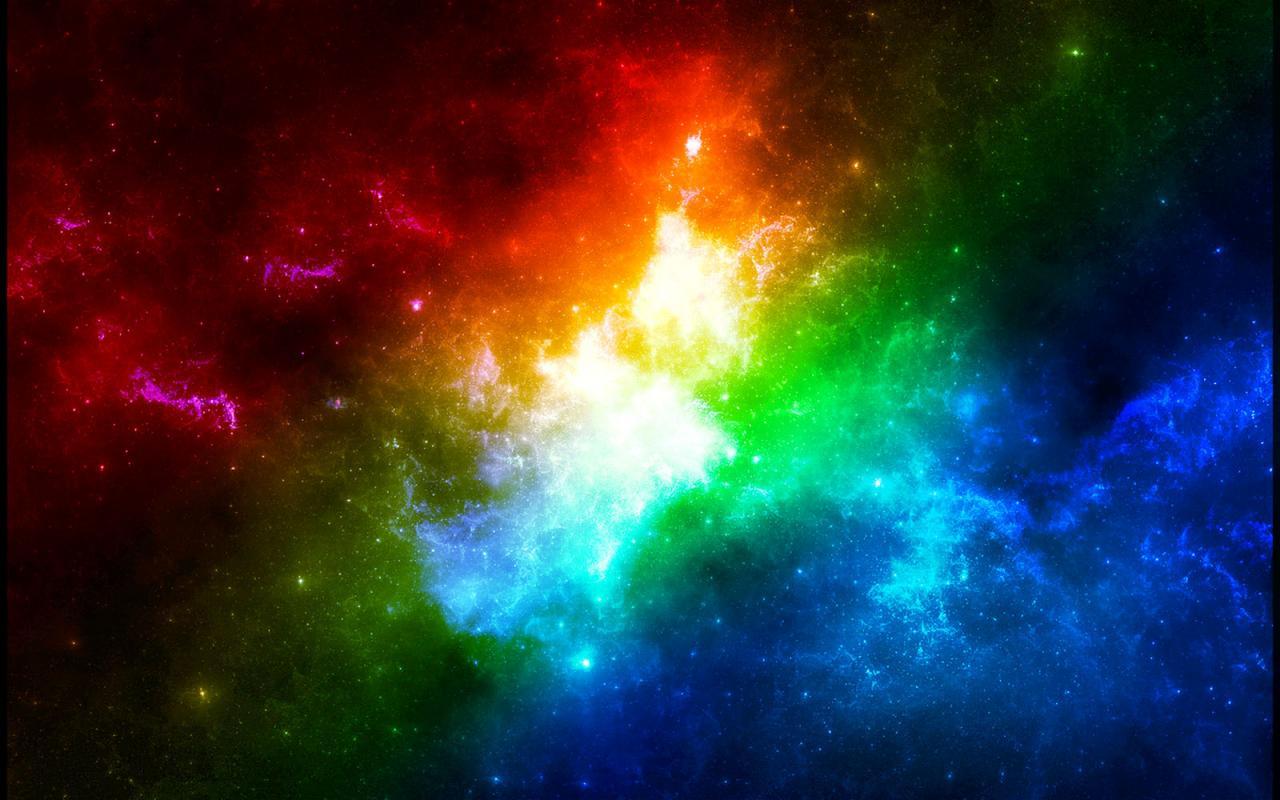 rainbow galaxy happy feet fanon wiki fandom powered by wikia