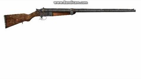 Shotgun echos-0