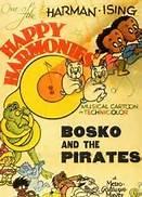 File:The Bosko Card.jpg