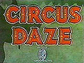 CircusDaze