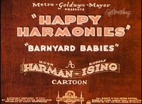 File:Barnyard Babies.png