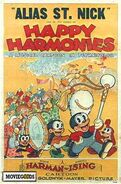 Alias-stnick-movie-poster-1935-1020380082