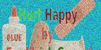 Hurt Happy