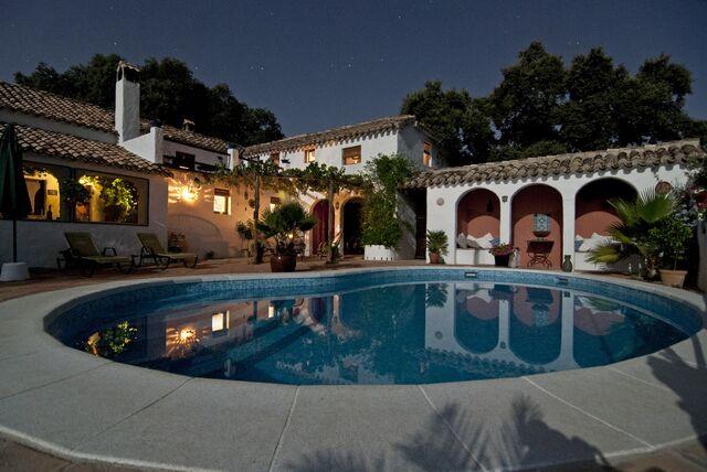 File:Danny's house.jpg