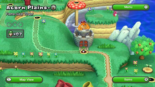 File:WiiU screenshot TV 014B7.jpg