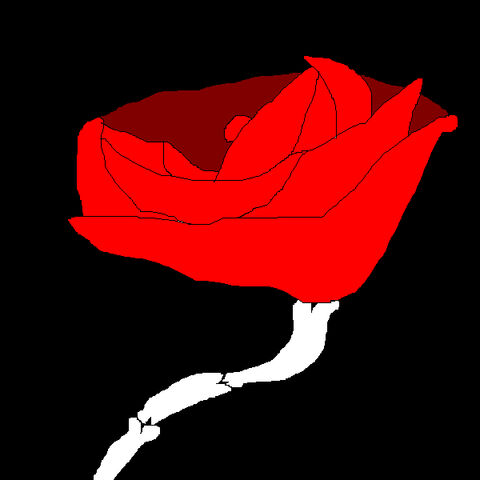 File:Rose of Blood and Bones.jpg