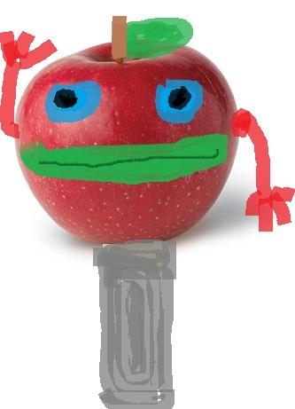 File:Happy Appy Prototype.jpg