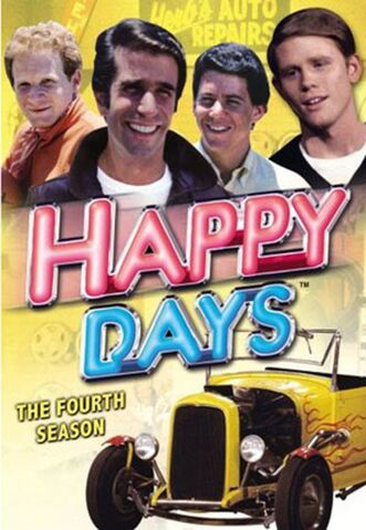 File:Happy Days Season 4 DVD cover.jpg