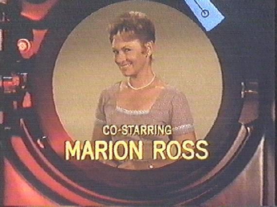 File:Marionopening.jpg
