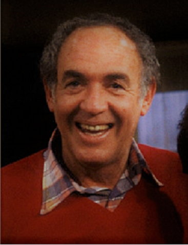 File:Jerry Paris.png