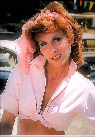 File:Roz Kelly Pinky Tuscadero.png