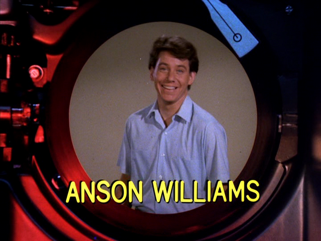 File:AnsonWilliamsSeason4card.png