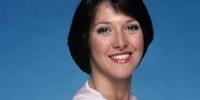 Lori Beth Allen
