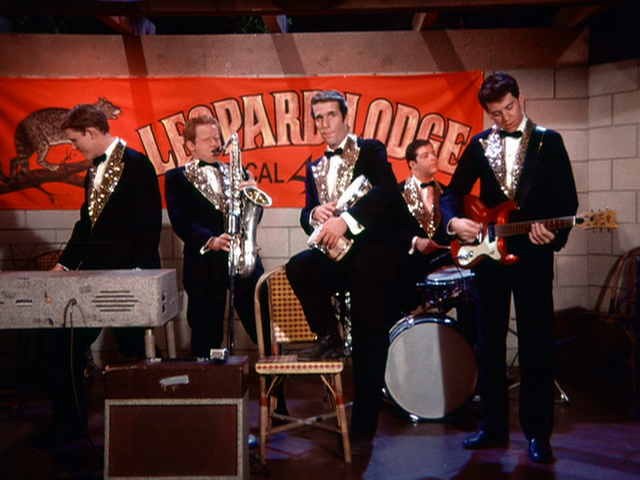 File:FonzieJoinstheBand1.png