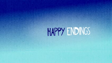 File:HappyEndingstc.png
