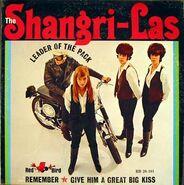 Shangri Las