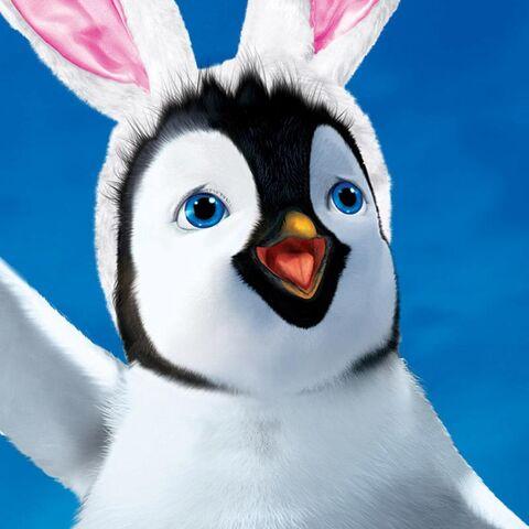File:Erik with bunny ears.jpg