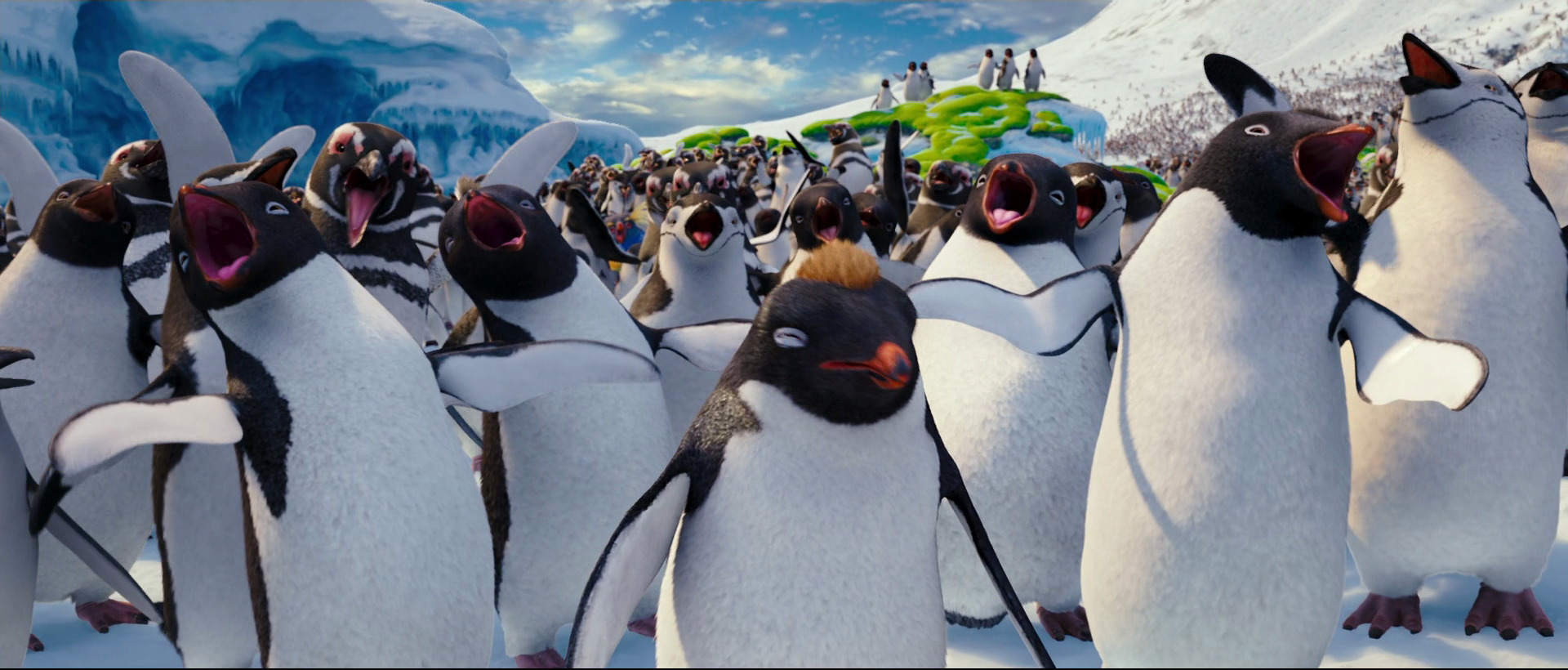 Uncategorized Lovelace Happy Feet sventhink happy feet wiki fandom powered by wikia