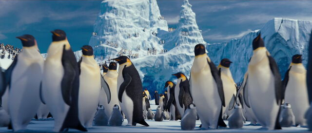 File:Happy-feet2-disneyscreencaps.com-3257.jpg