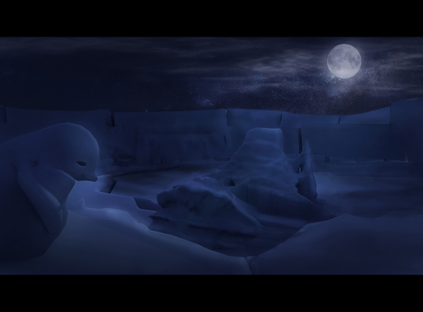 File:EL shrouded in darkness (HFTC).JPG