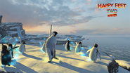 Happy Feet Two The Videogame 1
