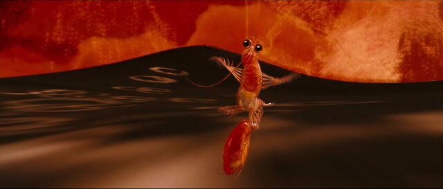 File:Happy-feet2-disneyscreencaps.com-1511.jpg