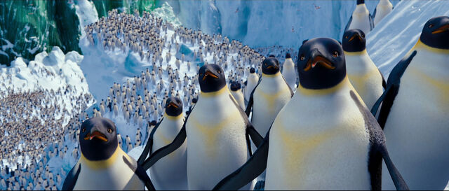 File:Happy-feet2-disneyscreencaps.com-6121.jpg