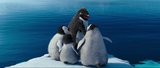 File:Happy-feet2-disneyscreencaps.com-1398.jpg