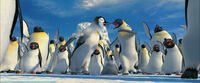 Happy-feet-disneyscreencaps.com-11684